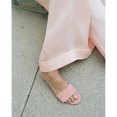mansurgavriel by myT