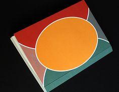 """Check out new work on my @Behance portfolio: """"Warszawa. Podręcznik zamieszkiwania"""" http://be.net/gallery/31594395/Warszawa-Podrecznik-zamieszkiwania"""