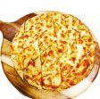 Craving for Pizza? Welcome to Pizza City, where great tasting Pizza awaits you everyday here at the heart of Sydney, Australia. Pizza City, Good Pizza, Macaroni And Cheese, Cravings, Menu, Ethnic Recipes, Food, Meals, Recipes