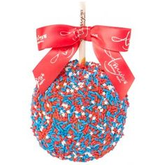Gourmet Chocolate Candy Caramel Apple Gifts
