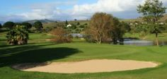Kuils River Golf Club - Cape Town Northern Suburbs minutes from Stellenbosch & 40 minutes from CBD) Property Prices, Car Rental, Cape Town, Golf Courses, To Go, River, Club, Lifestyle, Nature