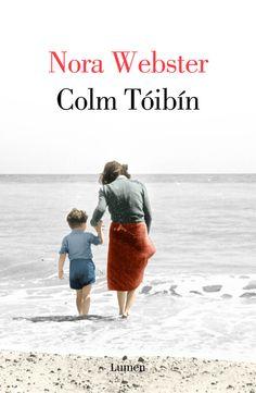 La nueva novela del maestro de la literatura irlandesa. Colm Tóibín, autor de Brooklyn y El testamento de María, crea un  extraordinario fresco de la Irlanda de finales de los años sesenta y comienzos de los setenta.