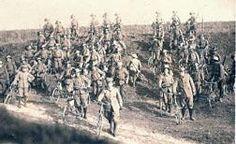 BattaglioneBersaglieriCiclisti