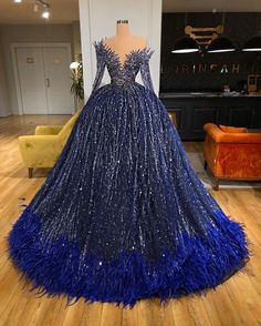 Pretty Prom Dresses, Prom Dresses With Sleeves, Gala Dresses, Ball Gown Dresses, Event Dresses, Prom Party Dresses, Stunning Dresses, Beautiful Gowns, Pretty Outfits