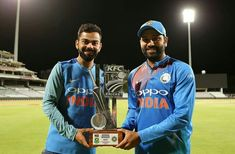 Cricket Score, Live Cricket, Ipl Live Score, Cricket Update, Latest Cricket News, Chennai Super Kings, Mumbai Indians, Last Game, Virat Kohli
