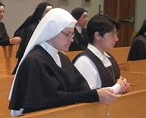 Servants of Mary, Ministers to the Sick Bride Of Christ, Nun, Sacred Heart, Spam, Brides, Religion, Prayers, Sisters, Catholic