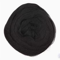 Index - Country Yarns Roving Wool, Friends Instagram, Black Wool, Yarns, Needle Felting, Country, Detail, Rural Area, Country Music