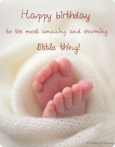 Newborn Baby Girl Wishes To Parents (With Images) Congratulations on your new addition to your family. A precious beautiful girl with tiny hands and feet, and eyes looking at you saying finally I met New Baby Girl Wishes, New Baby Girl Congratulations, Congratulations Quotes, New Baby Girls, Baby Love, Baby Birth Wishes, Baby Card Quotes, New Baby Quotes, Welcome Baby Girl Quotes