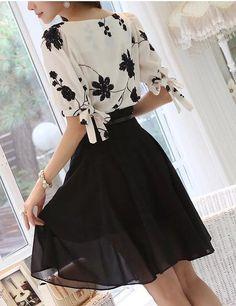 Cute 302 Fra Bedste Dresses Dress De Sytips 2019 Block Billeder I d0UBdTaqw