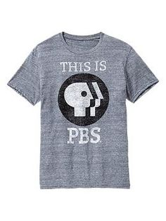 I have contributed and volunteered for PBS.  We must have television that is not paid for by corporate advertisers!