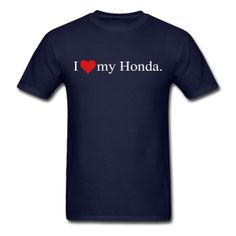 We love all of our 300 Hondas!