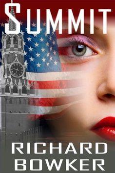 Summit (The Psychic Thriller Series, Book 1) by Richard Bowker, http://www.amazon.com/dp/B008NGKV9S/ref=cm_sw_r_pi_dp_mL3mrb00CYYPV