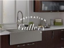 A1 Luxury Bathrooms & Kitchens dxvamerican standard showroom | new york design week