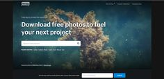 Free Stock Photos: High-Res Images for Websites & Commercial Use Free Stock Photos, Free Photos, For Everyone, Commercial, Projects, Image, Log Projects, Blue Prints