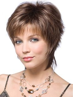 Search results for: 'millie gradient colors by noriko' - Wilshire Wigs Short Hair Cuts For Women, Short Hairstyles For Women, Trending Hairstyles, Wig Hairstyles, Hairstyle Short, Pretty Hairstyles, Wig Styles, Short Hair Styles, Short Punk Hair