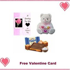 valentines day gifts to uk