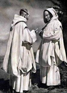 Catholic Orders, San Rafael, Man Photo, Sacred Heart, Priest, Believe, Blessed, Christian, Inspiration