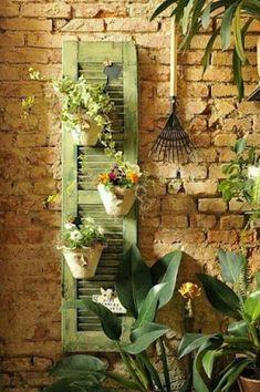 50+ Iδέες για ΚΡΕΜΑΣΤΕΣ ΓΛΑΣΤΡΕΣ | SOULOUPOSETO Σπίτι-Διακόσμηση-Diy-Kήπος-Κατασκευές