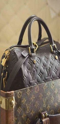 LV  | The House of Beccaria