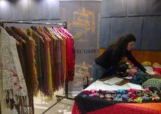 Curcuma Textiles