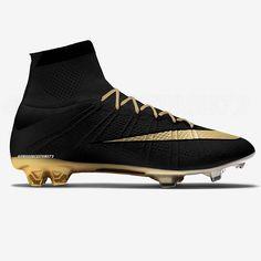 "Nike Superfly IV ""Night of Gold"" Custom Concept @swooshcustoms72  #swooshcustoms #concepts #nikeid #nikesoccer #nike #mercurial #superfly #hypervenom #magista #bootshow #footyboots #sbspotlight #cleatstagram #pdsbootroom #upper90xcrew #unisportlife #soccercleats101 #gunt22 #r10 #ronaldinho #touchofgold #tiempo #total_soccer_  #pingittt #soccer_bootz #footballbootsfc"