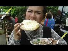 Kelaparan Saat Break Syuting Sinetron Perdana, Felicya Angelista Sempatk...