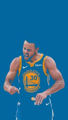 Stephen Curry Basketball, I Love Basketball, Basketball Pictures, Basketball Players, Stephen Curry Family, Nba Stephen Curry, Warriors Stephen Curry, Steph Curry Wallpapers, Golden State Warriors Wallpaper