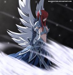 Read Fairy Tail Battle of Naked online. Fairy Tail Battle of Naked English. You could read the latest and hottest Fairy Tail Battle of Naked in MangaHere. Anime Fairy, Anime Echii, Anime Nerd, Fairy Tail Erza Scarlet, Erza Scarlet Armor, Erza Y Jellal, Jerza, Anime Fashion, Image Fairy Tail
