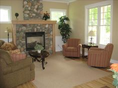 House vacation rental in Glen Arbor from VRBO.com! #191244