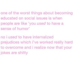 This is exactly how I feel....