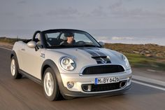2012 Mini Roadster Dream Cars, Toyota, Bmw, Mini, Vehicles, Products, Autos, Car, Vehicle