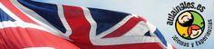 http://www.trabajareninglaterra.es - Trabajar en Inglaterra - Programas de trabajo en Reino Unido - Los mejores Programas de Trabajo en Inglaterra y Europa: Au pair, trabajo en hostelería, trabajo en hoteles, prácticas en empresas, trabajo en almacenes y programas de voluntariado. Con la garantía y seguridad de una agencia especializada en Programas de Trabajo en el Extranjero. - #trabajar, #Inglaterra, #trabajo