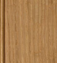 Quarter Sawn White Oak - Greenfield Cabinetry Staining Cabinets, Oak Cabinets, Cabinet Stain, Natural Cabinets, Quarter Sawn White Oak, White Oak Wood, Traditional Furniture, Bamboo Cutting Board, Hardwood Floors