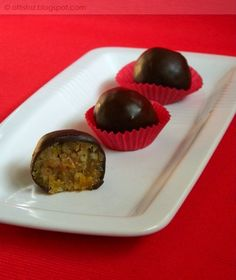 delicious , I tried them Izu, Muffin, Breakfast, Recipes, Food, Kitchen, Candy, Morning Coffee, Cooking