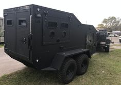 small campers, affordable campers, small travel trailers, offroad campers , over. - Off road camper trailer - Adventure Enclosed Trailer Camper, Kayak Trailer, Off Road Camper Trailer, Trailer Diy, Camper Trailers, Work Trailer, Suv Camper, Small Travel Trailers, Small Campers