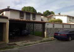 Casas con 4 Habitaciones en venta en Terrazas Del Club Hípico - ConLaLlave