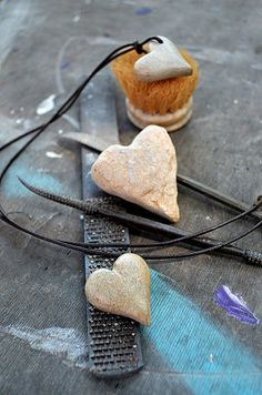Soapstone Carving, Clay Fairies, Weekend Projects, Woodburning, Native Art, Creative Crafts, Stone Jewelry, Hangers, Sculpting