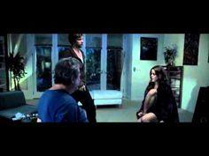 TheTruth: 2010 (Full Movie) Starring John Heard, Brendan Sexton III, Erin Cardillo and Daniel Baldwin. Suspense thriller. About 1 hour and 36 min,