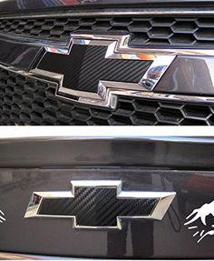 Car Styling Carbon Fiber Logo Mark Front & Rear Emblem Sticker for Chevrolet Chevy Cruze 2pcs set 2011 2012 BENZEE http://www.amazon.com/dp/B00NRLC9O4/ref=cm_sw_r_pi_dp_7Htbwb025BB85