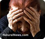 Kick the migraine headache drug habit - Use foods, spices, home remedies for migraine headache relief