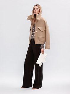this coat...