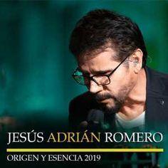 15 Ideas De Letras De Canciones Cristianas Letras De Canciones Cristianas Canciones Cristianas Musica Cristiana Para Escuchar