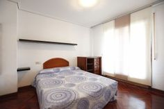 Villa adosada con garaje y jardín Hondarribia Gipuzkoa inmobiliaria Monpas16