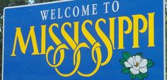 35 Things You Probably Didn't Know About #Mississippi
