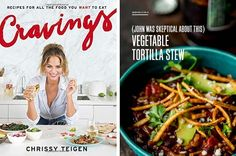 21 Cookbooks That Are Actually Worth The Money