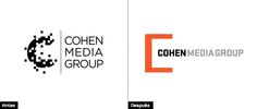 Cohen-media-antes-despues