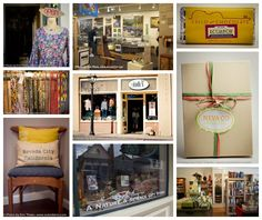 What local shops are you stopping to get organized for Mother's Day?  Go shopping in downtown Nevada City. Photos of enid and edgar vintage, Mowen Solinsky Gallery, Cello Chocolate, Abstrakt - Nevada City, Judi's of Nevada City, NEVA CO. Artisan Boutique, Wink Boutique, Earth Store, Maiden Lane