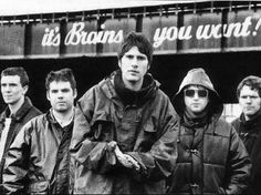Super Furry Animals Super Furry Animals, Britpop, Fresh Face, Music Quotes, No One Loves Me, Live Music, First Love, Musicals, Indie
