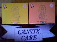 2011 01 03 09.27.30 300x222 Cream Sari New Pack Original BerBPOM
