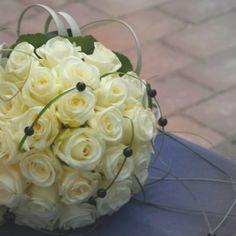 Perfect bouquet   Wedding
